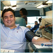 Blood Drive charity