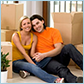Overseas & Intertstate Moving Services